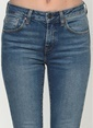 Mavi Jean Pantolon | Tess - Super Skinny İndigo